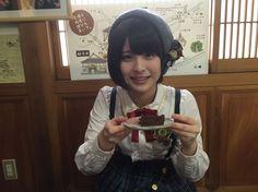 「佐藤栞 (AKB48 Team8 新潟代表)」の写真 - Google フォト