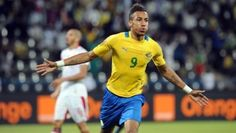 Gabon vs Equatorial Guinea 01/25/2015 African Cup of Nations Preview,Odds and Prediction - Sports Chat Place