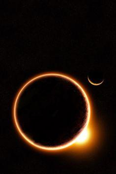 quieres saber mas sobre eclipses? https://www.facebook.com/pages/Parque-StarWatchers/367688013356002?fref=ts