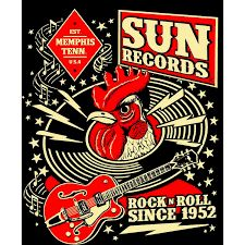 Image result for sun records
