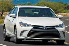 Toyota Camry LE Model Toyota Camry Toyota And Car Pictures - 2018 camry invoice