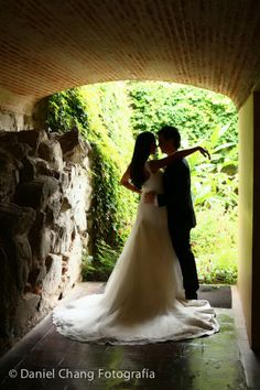 bodas-antigua-guatemala-casa-santo-domingo Boda / Wedding