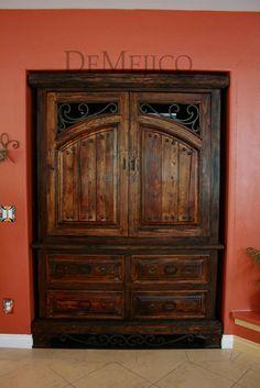http://demejico1.wpengine.netdna-cdn.com/wp-content/uploads/2013/06/Built-In-Maria-Home2.jpg