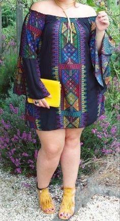 Stylish Plus-Size Fashion Ideas – Designer Fashion Tips Fashion Mode, Curvy Women Fashion, Fashion Outfits, Womens Fashion, Fashion Ideas, Fall Outfits, Fashion Hacks, Tribal Fashion, Fashion Fashion