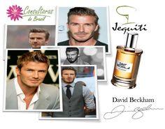 A Jequiti dessa vez arrasou!!! A Colônia David Beckham Classic está maravilhosa. Fale com sua Consultora Jequiti   #consultorasdobrasil #jequiti #diadosnamorados #consultorajequiti