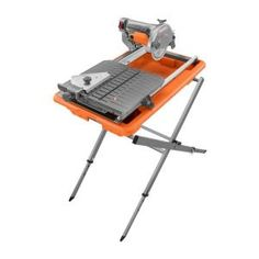 Ryobi tile saw home depot tile design ideas router table home depot canada gallery wiring and diagram keyboard keysfo Choice Image