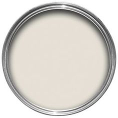 B q sandtex smooth paint options chalk hill country for Upvc french doors homebase