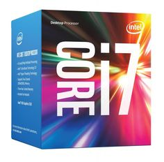 Intel Boxed Core Processor Cache, up to GHz) 6 Gaming Desktop, Pc Computer, Desktop Computers, Bose Noise Cancelling, Mini Itx, Laptop Repair, Intel Processors, Quad, Free Shipping