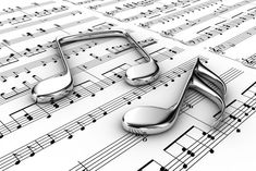Piano Ear Training Tips for young musicians on how to write a musical analysis. - A comprehensive list of the elements of music to be considered when writing a musical analysis, as well as suggestions on what to look for in each element. Writing Software, Writing Services, Violin Lessons, Music Lessons, Music Classroom, Classroom Resources, Music Teachers, Teacher Resources, Middle School Music