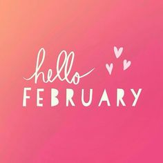New month. New goals. New challenges.  Who's tired of watching me and finally wants to join me  Just because January 1st came and went doesn't mean your fitness goals need to wait another 11 months. Every month every week every day is a new beginning