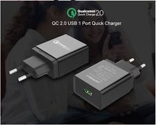 http://www.ebay.com/itm/For-Qualcomm-Quick-Charge-2-0-18W-Ugreen-USB-Charger-Smart-Fast-Mobile-Phone-C-/222354958027