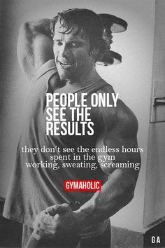 Positive vibes gym fitness inspiration motivation gym motivation quotes bodybuilding motivation quotes workout motivation gym home Humour Fitness, Frases Fitness, Gym Humor, Fitness Quotes, Zumba Fitness, Koko Fitness, Fitness Posters, Squats Fitness, Fitness Mat