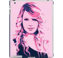 #Taylor #Swifh #taylorswift #phonecase #tshirt #iphone #tote #bag #singer #song #music #pop #pink #purple #notebook #bestsinger #album #best #drawing #taylorswiftmug #taylorswiftphonecase #taylorswiftstuff