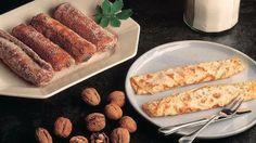 Cocina asturiana: razones para amar una gastronomía única - ABC.es