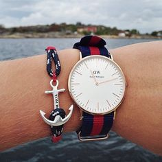 Anchor bracelets handcrafted in Sweden by Tom Hope @thetomhope. Visit www.thetomhope.com, FREE WORLDWIDE SHIPPING on all orders placed before midnight. Follow @thetomhope #tomhope