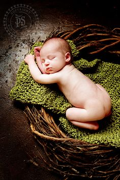 :) #newborn photography