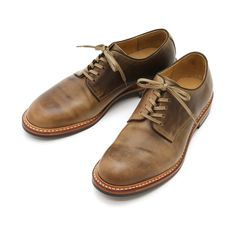 Leather Art, Leather Shoes, Men's Shoes, Dress Shoes, Natural Leather, Derby, Oxford Shoes, Arts And Crafts, Menswear