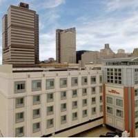 #Hotel: HILTON GARDEN INN PHILADELPHIA CENTER CITY, Philadelphia, Usa. For exciting #last #minute #deals, checkout #TBeds. Visit www.TBeds.com now.