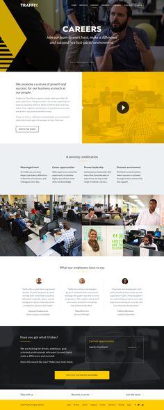 Traffix-careers-desktop
