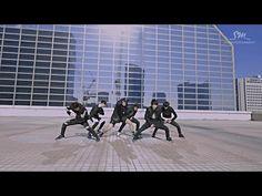 [SMROOKIES] SR15B_ BASSBOT - YouTube