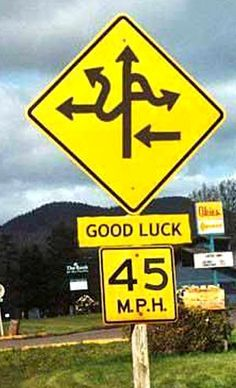 Image detail for -Funny street sign images.PNG