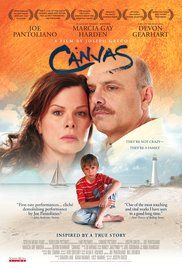 Watch Canvas Online Free. A woman's schizophrenia affects her relationships with her husband and son.