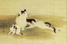 by Shibata Zeshin