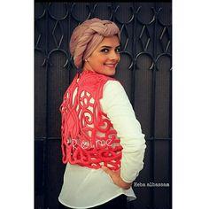 New In  +962 798 070 931 +962 6 585 6272  #ReineWorld #BeReine #Reine #LoveReine #InstaReine #InstaFashion #Fashion #Fashionista #FashionForAll #LoveFashion #FashionSymphony #Amman #BeAmman #Jordan #LoveJordan #GoLocalJO #MyReine #ReineIt #EidCollection #Diva #ReineWonderland #Modesty #Turban #Hijabers #Vest