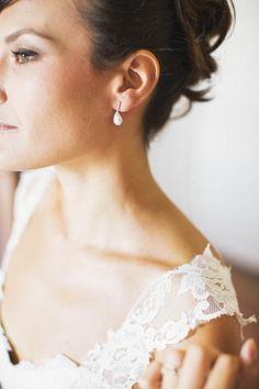 Stefano Santucci » Tuscany Fine Art Emotional Wedding Photographer - Florence   Sarah Jakob Wedding   http://www.tastino0.it