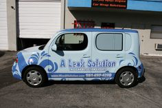 22 Best Ford Transit Connects Vinyl Wraps Graphics