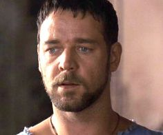 Russell Crowe Javert | singing)...my face is now red...i am javert...i shall run away...i am ...