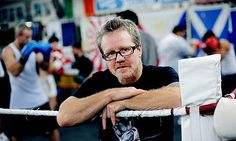 Roach Feels Mayweather And Ariza Union Will Get No Benefits