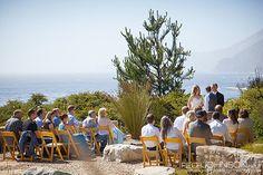bigsur-ceremony Wind and Sea Big Sur CA photo: Peer Johnson Photography