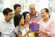 Gift giving is an outward expression of generosity, and it is almost always appreciated. Next time you have an occasion to give a gift, keep these tips in mind.