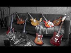 Harley Benton Guitars Unboxing - 9 new demos are coming !!! - http://audio.tronnixx.com/uncategorized/harley-benton-guitars-unboxing-9-new-demos-are-coming/