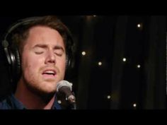 ▶ Wild Cub - Thunder Clatter (Live on KEXP) - YouTube