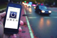 En Colombia, Uber es una empresa de tecnología legalmente constituida desde su llegada al país en 2013 y no existe ningún acto administrativo ni judicial que declare ilegal su operación en Colombia.