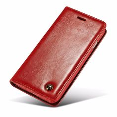 CaseMe Luxury Magnetic Leather Stand Wallet Case for iPhone 7 Flip Cover Mobile Phone Bag with Card Holder four Colors -- AliExpress Affiliate's buyable pin. Detailed information can be found on www.aliexpress.com by clicking on the VISIT button