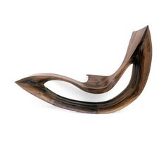 This Michael Coffey Rocking Lounge Chair costs $125,000.