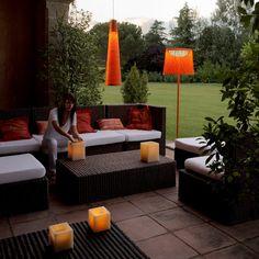 decoracion+de+terrazas+2.jpg (580×580)