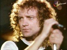 #Lou Gramm - my favorite singer of all time!