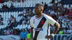 Vasco 1 x 0 Portuguesa RJ, Melhores Momentos, Carioca 2017,