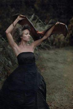 Katerina Plotnikova.