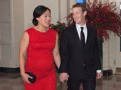 Mark Zuckerberg abre mão de licença de paternidade integral  http://glamurama.uol.com.br/mark-zuckerberg-abre-mao-de-licenca-de-paternidade-integral/