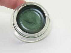 Maybelline Color Tattoo 24 Hour Eyeshadows Ready Set, Green