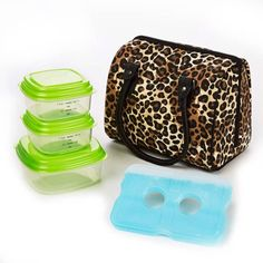 8484a028cdf4 17 Best Lunchbox images in 2017 | Bags, Lunch, Lunch box