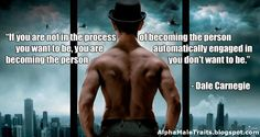 alpha male quotes - Google Search