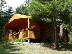Honeymoon Cabin at Chilcotin Holidays http://www.ranchseeker.com/index.cfm/pg/listing_details/id/28/frompopup/0  #vacation #britishcolumbia #canada #duderanch #honeymoon