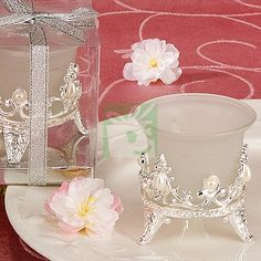 Cheap holder candle, Buy Quality candle candle holder directly from China candle free Suppliers:                                         Themes: Garden Theme Seasons: Spring Wedding Favors, Summer Wedding Favors, Fall