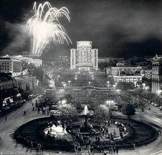 Kiev 1962